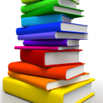 The Top 5 Books on Management and Entrepreneurship