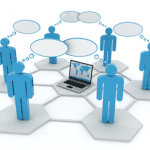 Communication and Reporting with Clients @ Software Developer India