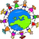 DiversityNow - Making the World a Better Place
