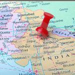 Wie eröffne ich einen Software-Entwicklungsstandort in Indien?