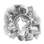 5 Fakten über Software Entwickler aus Indien