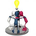 Brainstorming: Schlüsselfaktoren und Best Practices für die Einstellung von PHP-Entwicklern aus Indien