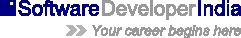 FlyerLogoSoftwareDeveloperIndia