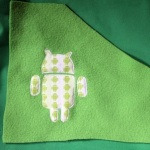 Why You Should Develop Android Apps in India