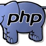 10 avantages de PHP