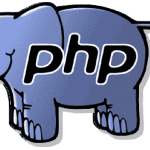 10 advantages of PHP