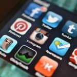 15 modi per commercializzare la tua app mobile