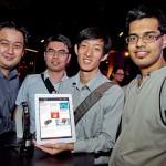 11 suggerimenti per sviluppare fantastiche app mobili