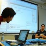 .NET-ohjelmoinnin edut
