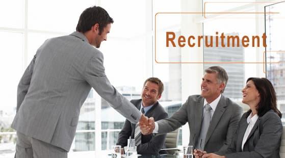 why hiring dedicated developer2