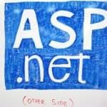 What is ASP.NET MVC?