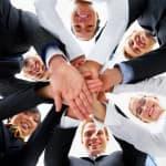 Kuinka voimme auttaa asiakkaitamme kasvamaan