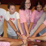 Team Building Activities To Be Designed For A Definitive Purpose