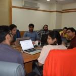 Kuinka löytää kokeneita ASP.NET MVC -kehittäjiä Intiasta