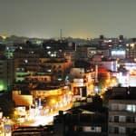 Top-Tier-2-IT-Städte in Indien