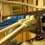 Why network security is important for software companies