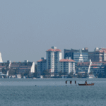 Ideal places in Cochin to start an office