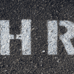 The top qualities of an HR recruiter