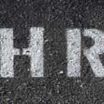 The top qualities of an HR recruiter