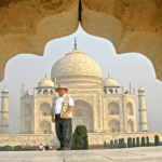 What if … outsourcing to India worked?