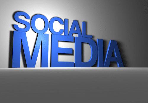 Social Media Savy