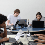 How to build a highly effective software development team