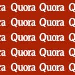 How to use Quora to drive traffic to the website