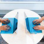 12 Tipps für agile Softwareentwicklung