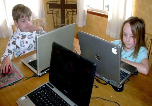 Swedish Educational System