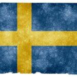 Warum der schwedische IT-Markt so interessant ist
