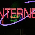 Why an internet-policy is important for IT companies