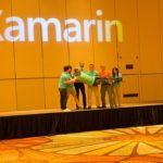 Why Xamarin is becoming the first choice for building enterprise mobile apps