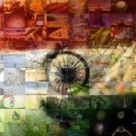 Why the Make in India campaign is so exciting