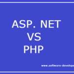 ASP.NET versus PHP. Which is the better platform for web development?