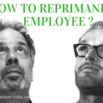 How To Reprimand An Employee