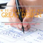 App-Design: So erstellen Sie ein tolles Design