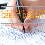 App design: How to create a great design