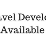 PHP/Laravel-Entwickler verfügbar