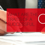 What are the traits of a successful CIO