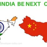 Can India Be The Next China?