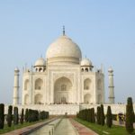 What is the best time to plan a business trip to India?