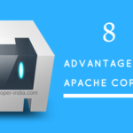 8 Advantages Of Apache Cordova