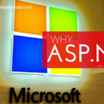Why .NET Is Such A Preferred Technology For Medium And Large Sized Companies