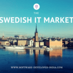 The Swedish IT Market