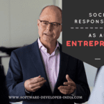 Your Social Responsibility As An Entrepreneur