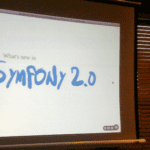 10 Advantages Of The Symfony PHP Framework