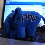 Pourquoi PHP devient de plus en plus populaire de jour en jour