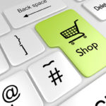 How To Build Scalable And Fast Online Shops