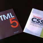 Why There Is No Web Development Without HTML And CSS
