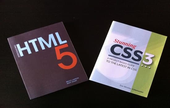 Why There Is No Web Development Without Html And Css Software Developer India